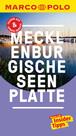 Mecklenburgische Seenplatte MARCO POLO Reiseführer EBOOK (Format: EPUB)